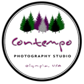 Contempo Studio, Olympia Washington photographer and Portrait Studio