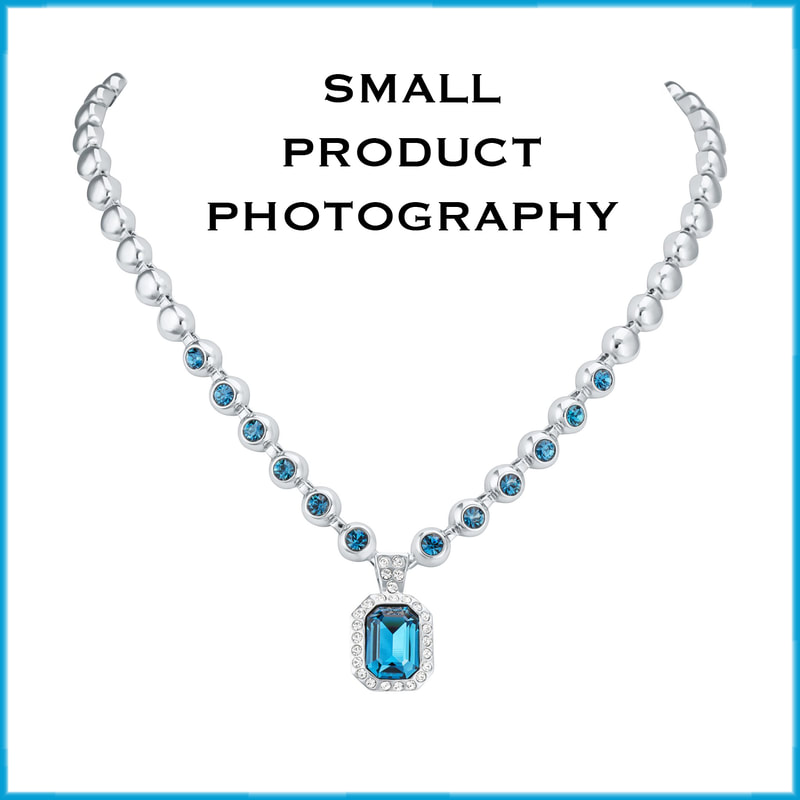 Picture | Small Product Photography